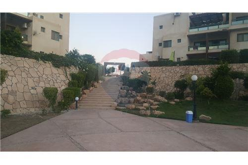 Chalet - For Sale - Hammam, Egypt - 32 - 910591005-91