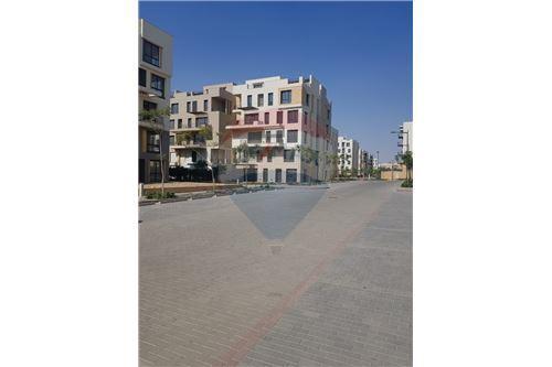 דופלקס - מכירה - New Cairo, מצרים - 2 - 912801004-7
