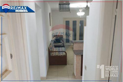 Chalet - For Sale - Hammam, Egypt - 23 - 910591005-91