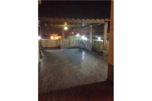 Standalone Villa - For Sale - New Cairo, Egypt - 9 - 910591005-74