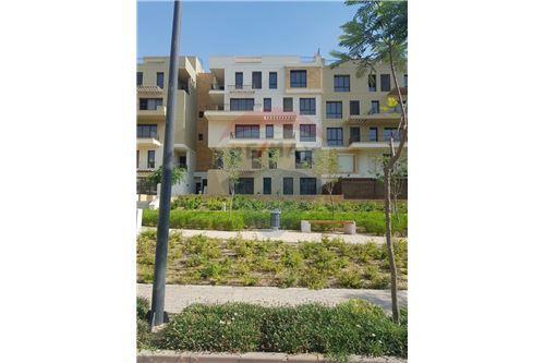 דופלקס - מכירה - New Cairo, מצרים - 4 - 912801004-7