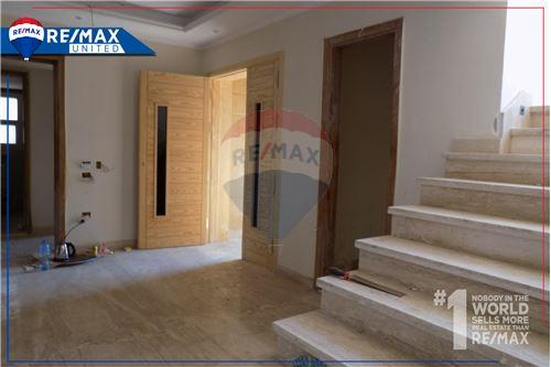 Detached - For Sale - New Cairo, Egypt - 12 - 910591005-77