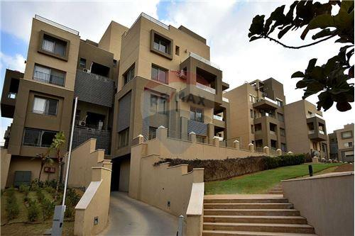 Typical Floor - For Sale - New Cairo, Egypt - 2 - 910651010-1