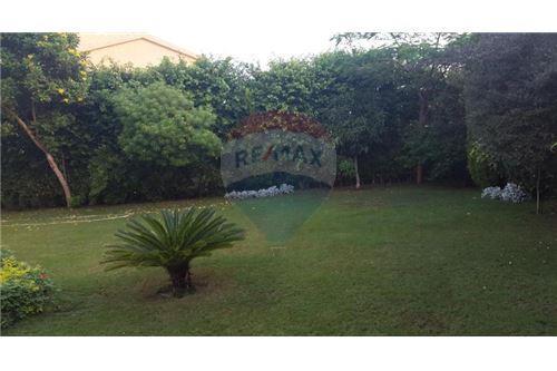 Standalone Villa - For Sale - New Cairo, Egypt - 12 - 910471016-468