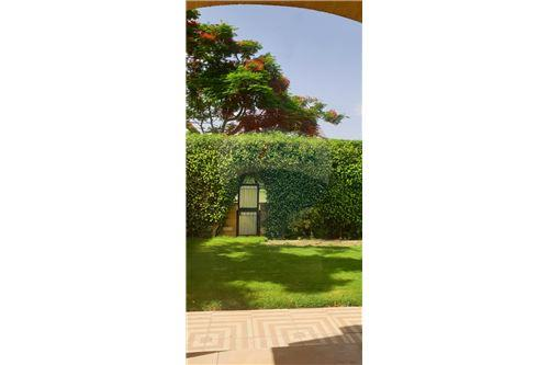 Standalone Villa - For Rent/Lease - New Cairo, Egypt - 25 - 910471016-478