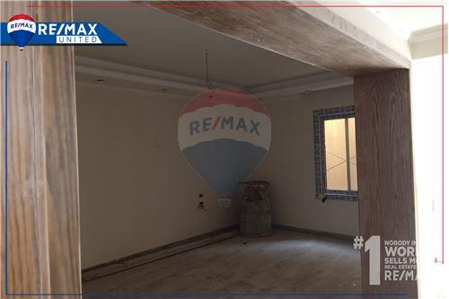 Detached - For Sale - New Cairo, Egypt - 25 - 910591005-77
