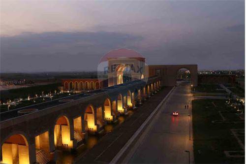 Standalone Villa - For Sale - New Cairo, Egypt - 14 - 910471016-468