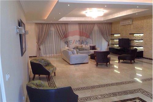Standalone Villa - For Sale - New Cairo, Egypt - 3 - 910591005-74