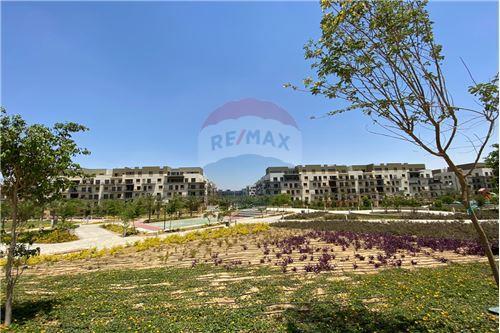 Apartament - De Vanzare - New Cairo, Egipt - 11 - 912801004-10