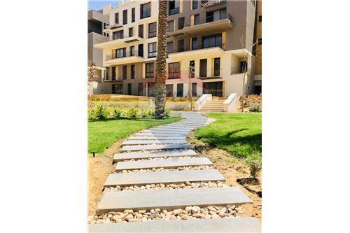 דופלקס - מכירה - New Cairo, מצרים - 6 - 912801004-7