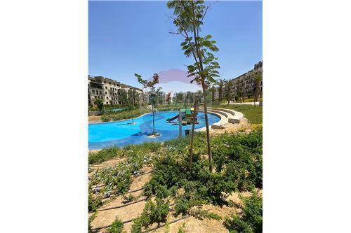 Apartament - De Vanzare - New Cairo, Egipt - 2 - 912801004-10