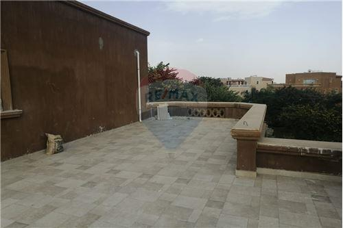 Detached - For Sale - New Cairo, Egypt - 27 - 910591005-77
