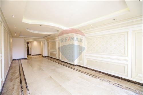 Typical Floor - For Sale - Smouha, Egypt - 14 - 910491048-142