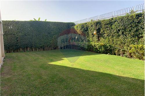Standalone Villa - For Sale - New Cairo, Egypt - 55 - 910471016-466