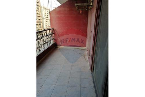 Duplex - For Sale - Nasr City, Egypt - 8 - 910651010-9