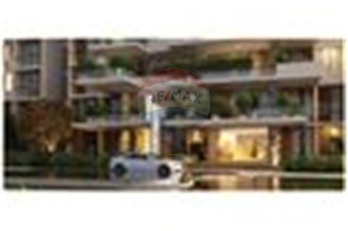 Garden Apartment - For Sale - New Adminstrative Capital, Egypt - 12 - 910651010-10