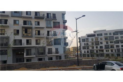 Duplex - For Sale - New Cairo, Egypt - 13 - 910471016-472