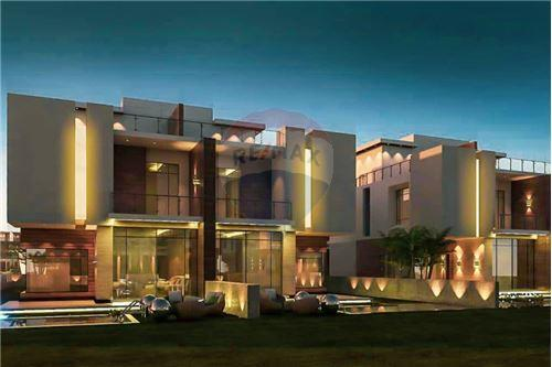 Penthouse - For Sale - New Cairo, Egypt - 8 - 910471016-481