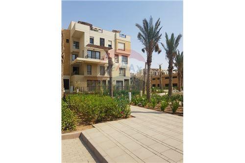 דופלקס - מכירה - New Cairo, מצרים - 9 - 912801004-7
