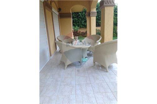 Standalone Villa - For Sale - New Cairo, Egypt - 12 - 910591005-74