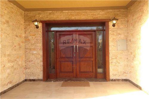 Standalone Villa - For Sale - New Cairo, Egypt - 5 - 910591005-74