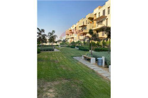Apartament - De Vanzare - New Cairo, Egipt - 15 - 912801004-10