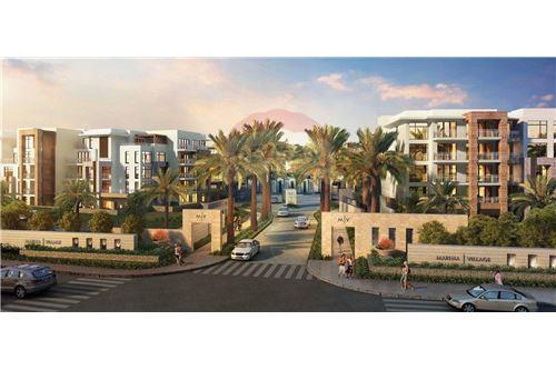 Apartment on raised single level - For Sale - North Coast, Egypt - 11 - 910471016-477