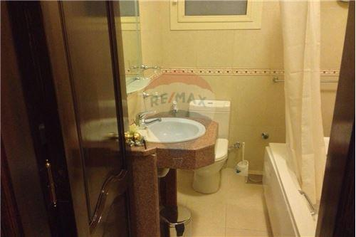 Apartment on raised single level - For Rent/Lease - New Cairo, Egypt - 5 - 910591005-75