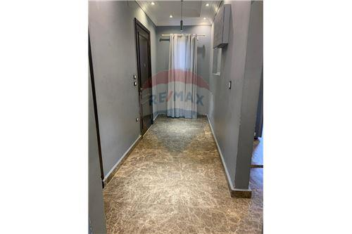 Standalone Villa - For Sale - New Cairo, Egypt - 46 - 910471016-466