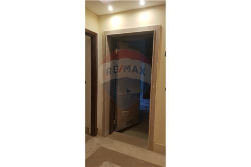 Duplex - For Sale - New Cairo, Egypt - 11 - 910471016-472