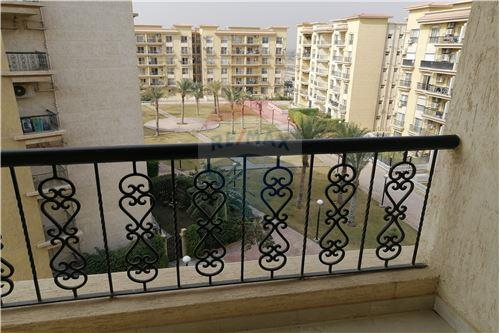 Apartment on raised single level - For Rent/Lease - New Cairo, Egypt - 27 - 910591005-86