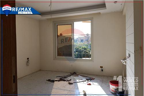 Detached - For Sale - New Cairo, Egypt - 21 - 910591005-77