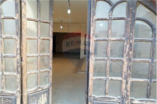 Duplex - For Sale - Nasr City, Egypt - 15 - 910651010-9
