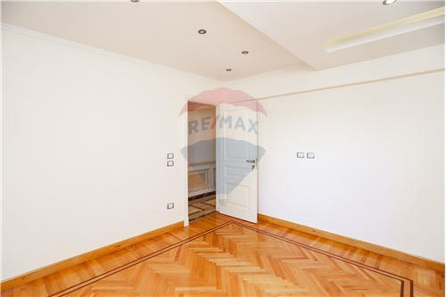 Typical Floor - For Sale - Smouha, Egypt - 20 - 910491048-142
