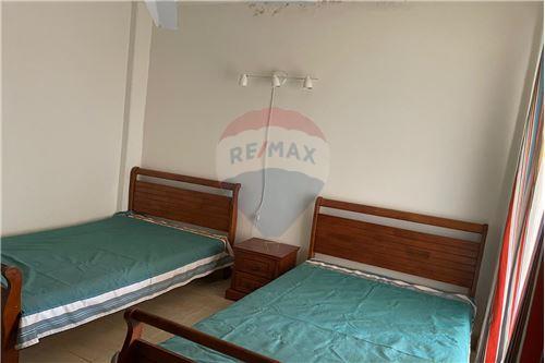 Chalet - For Sale - Hammam, Egypt - 32 - 910591005-90