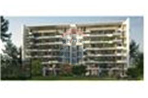 Garden Apartment - For Sale - New Adminstrative Capital, Egypt - 16 - 910651010-10