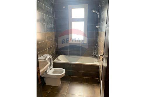Standalone Villa - For Sale - New Cairo, Egypt - 36 - 910471016-466