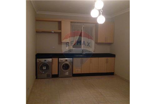 Standalone Villa - For Sale - New Cairo, Egypt - 25 - 910591005-74