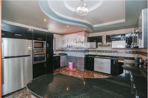 Standalone Villa - For Sale - Al Mamoura, Egypt - 34 - 910461002-193