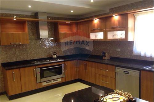 Standalone Villa - For Sale - New Cairo, Egypt - 7 - 910591005-74