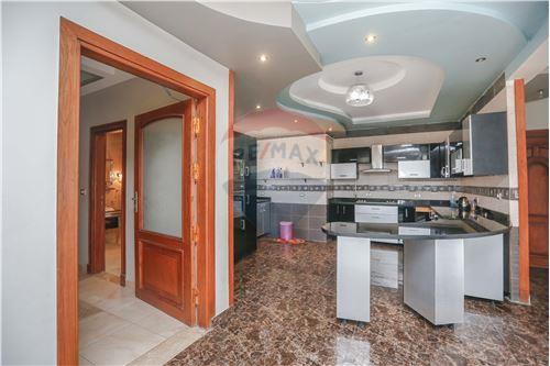 Standalone Villa - For Sale - Al Mamoura, Egypt - 33 - 910461002-193