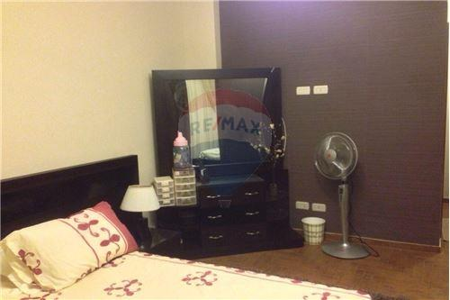 Apartment on raised single level - For Rent/Lease - New Cairo, Egypt - 3 - 910591005-75
