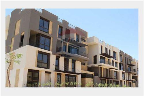 דופלקס - מכירה - New Cairo, מצרים - 5 - 912801004-7