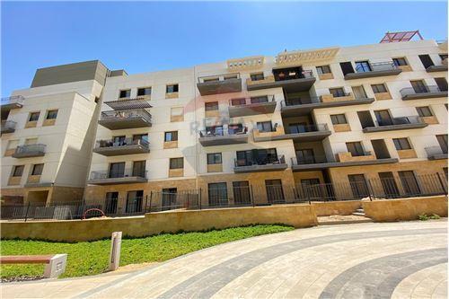 Apartament - De Vanzare - New Cairo, Egipt - 6 - 912801004-10