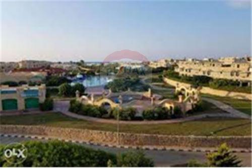 Chalet - For Sale - Hammam, Egypt - 34 - 910591005-91