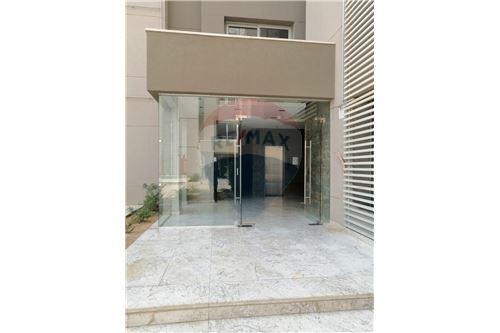 Typical Floor - For Sale - New Cairo, Egypt - 8 - 910651010-1