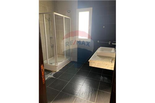Standalone Villa - For Sale - New Cairo, Egypt - 41 - 910471016-466