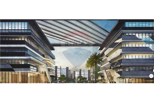 Office - For Sale - New Cairo, Egypt - 14 - 910471016-483