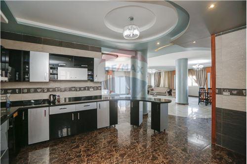 Standalone Villa - For Sale - Al Mamoura, Egypt - 36 - 910461002-193