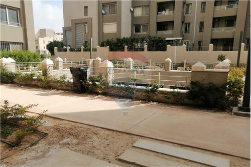 Typical Floor - For Sale - New Cairo, Egypt - 5 - 910651010-1